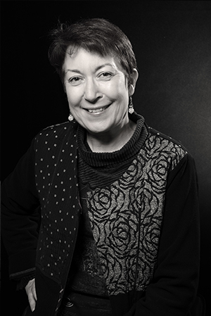 Christine GUÉRIT Lawyer